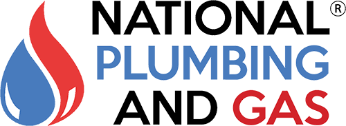 National Plumbing & Gas